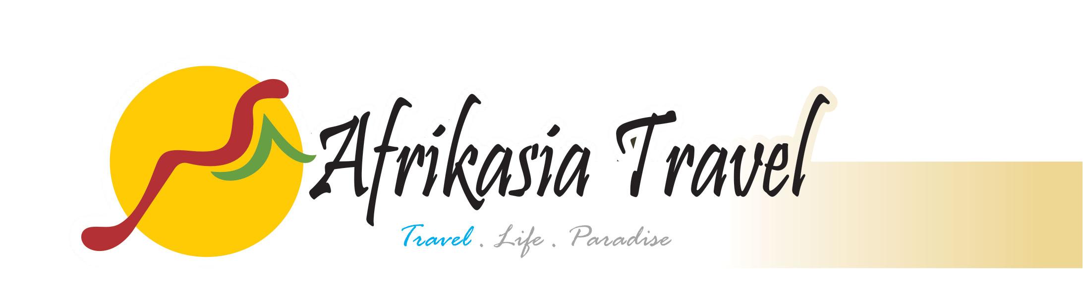Logo-Afrikasia